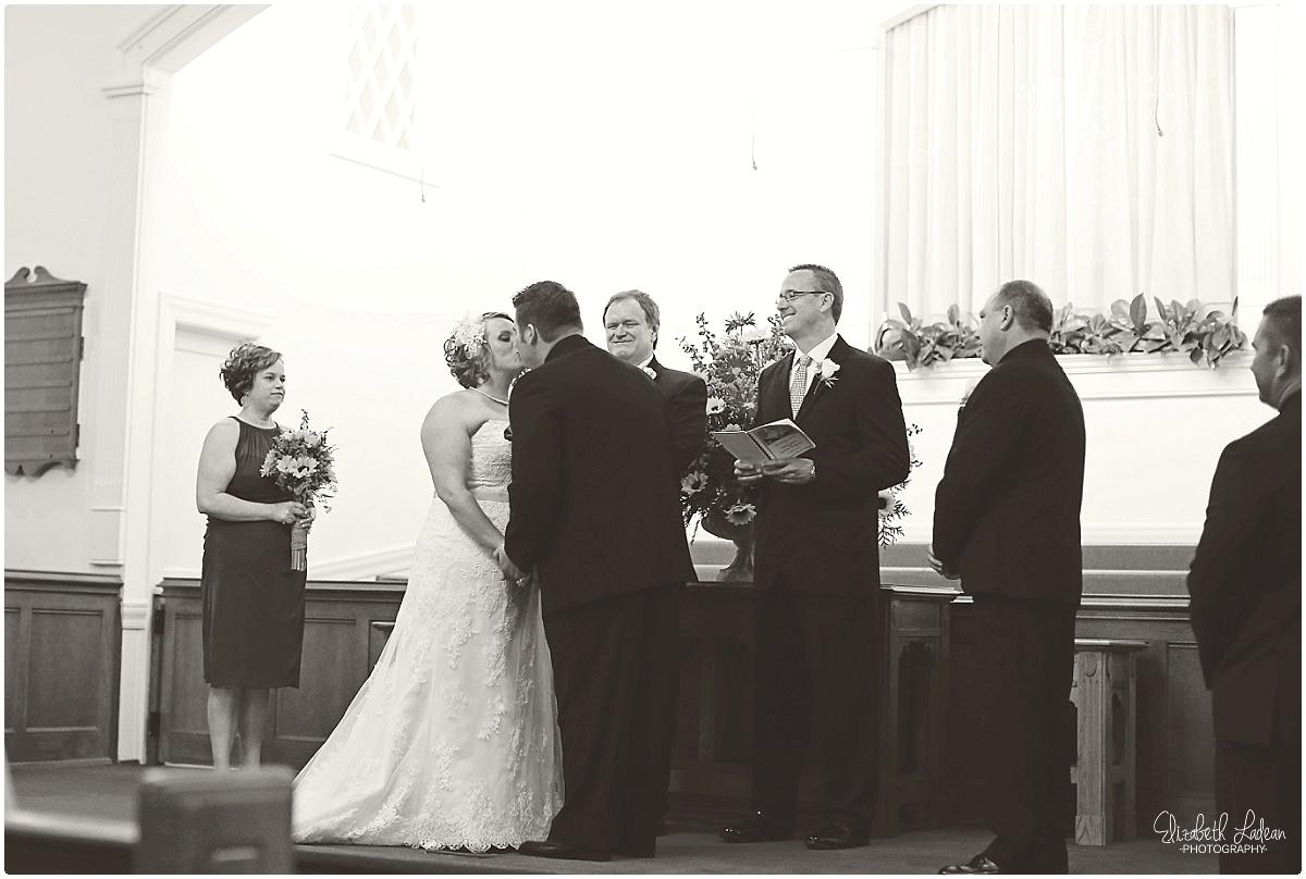 North Carolina Wedding Photography - Elizabeth Ladean Photography_2434.jpg