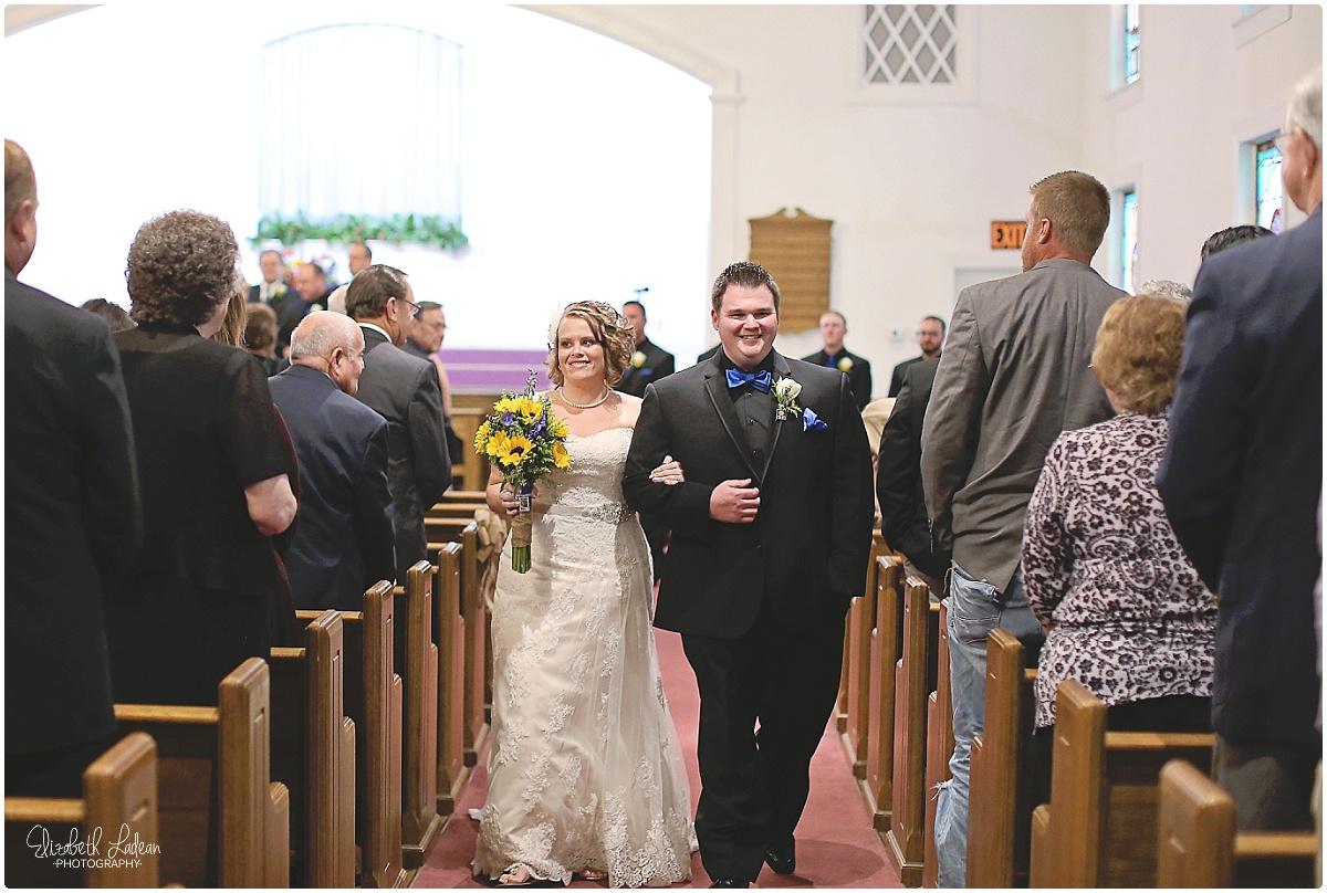 North Carolina Wedding Photography - Elizabeth Ladean Photography_2435.jpg