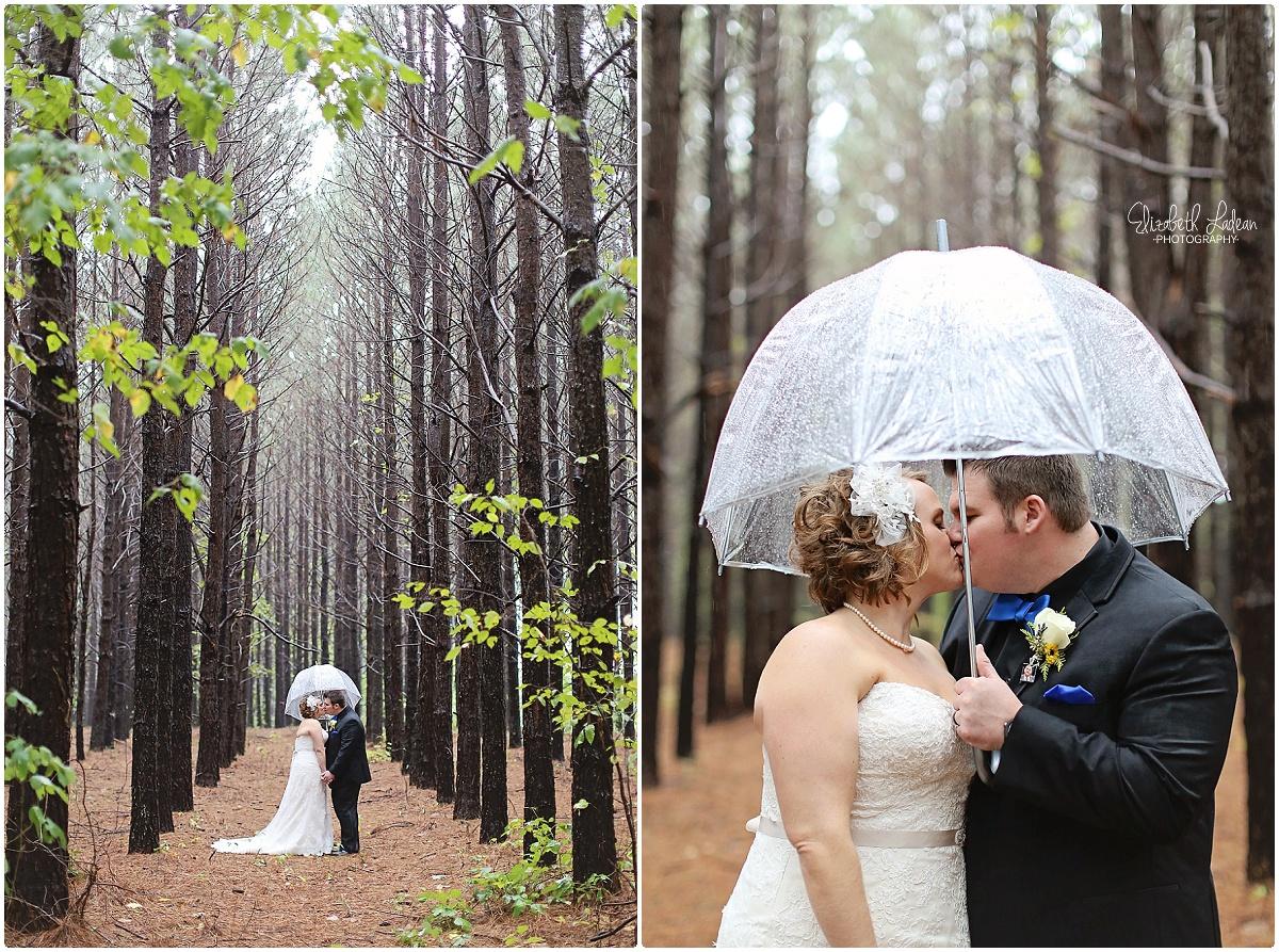 North Carolina Wedding Photography - Elizabeth Ladean Photography_2421.jpg
