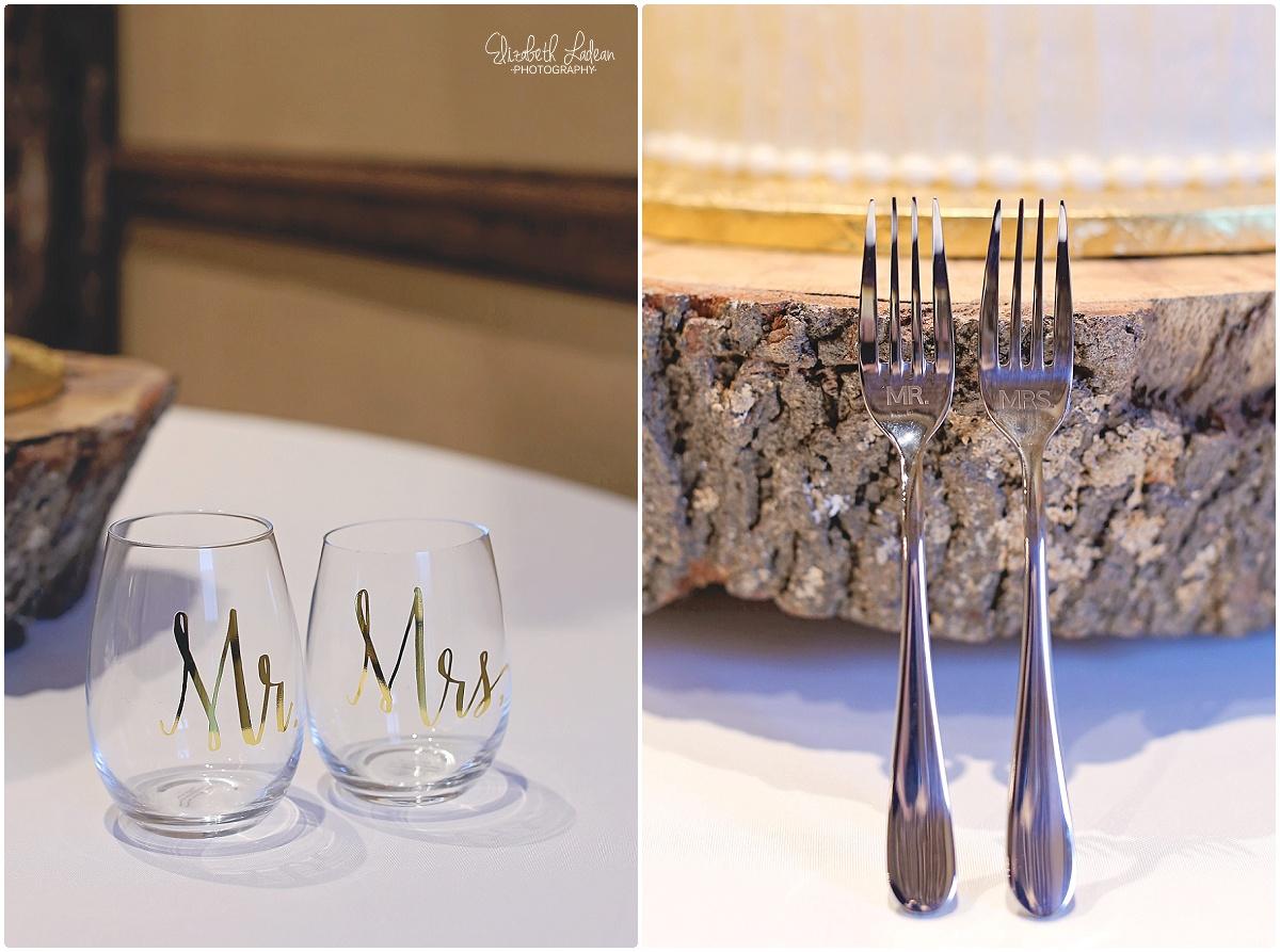 North Carolina Wedding Photography - Elizabeth Ladean Photography_2446.jpg