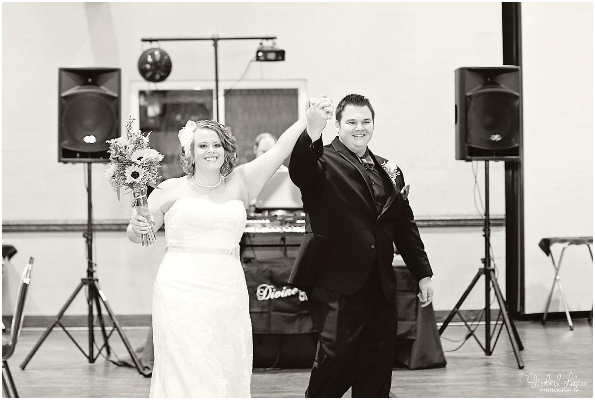 North Carolina Wedding Photography - Elizabeth Ladean Photography_2448.jpg