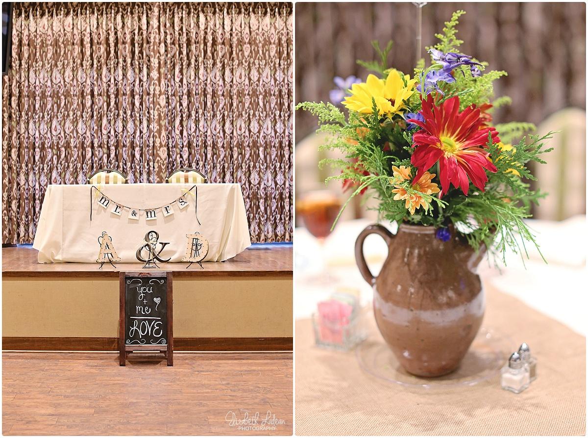 North Carolina Wedding Photography - Elizabeth Ladean Photography_2449.jpg