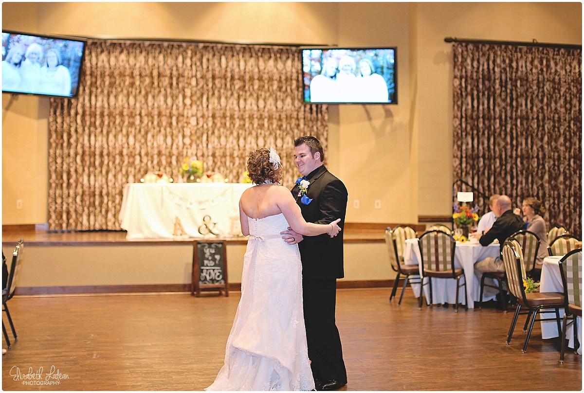 North Carolina Wedding Photography - Elizabeth Ladean Photography_2451.jpg