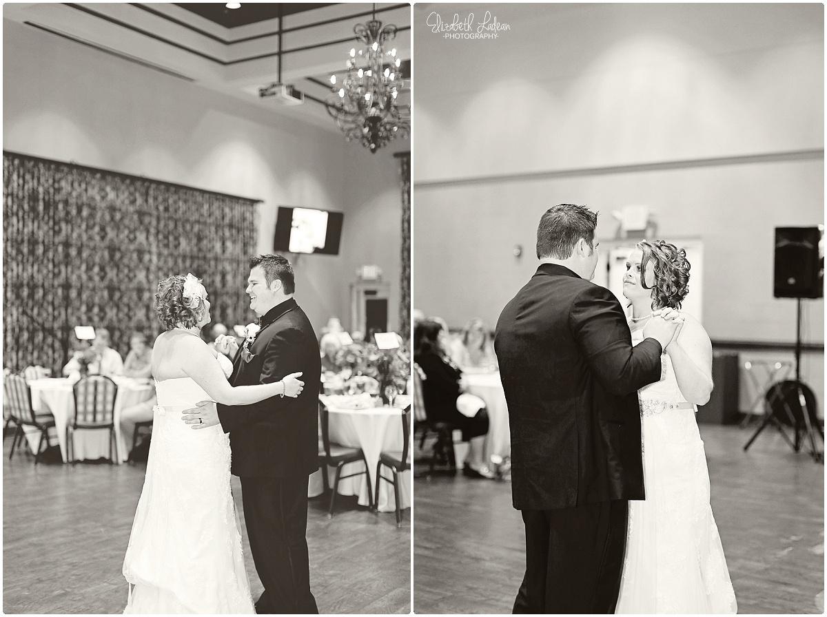 North Carolina Wedding Photography - Elizabeth Ladean Photography_2450.jpg
