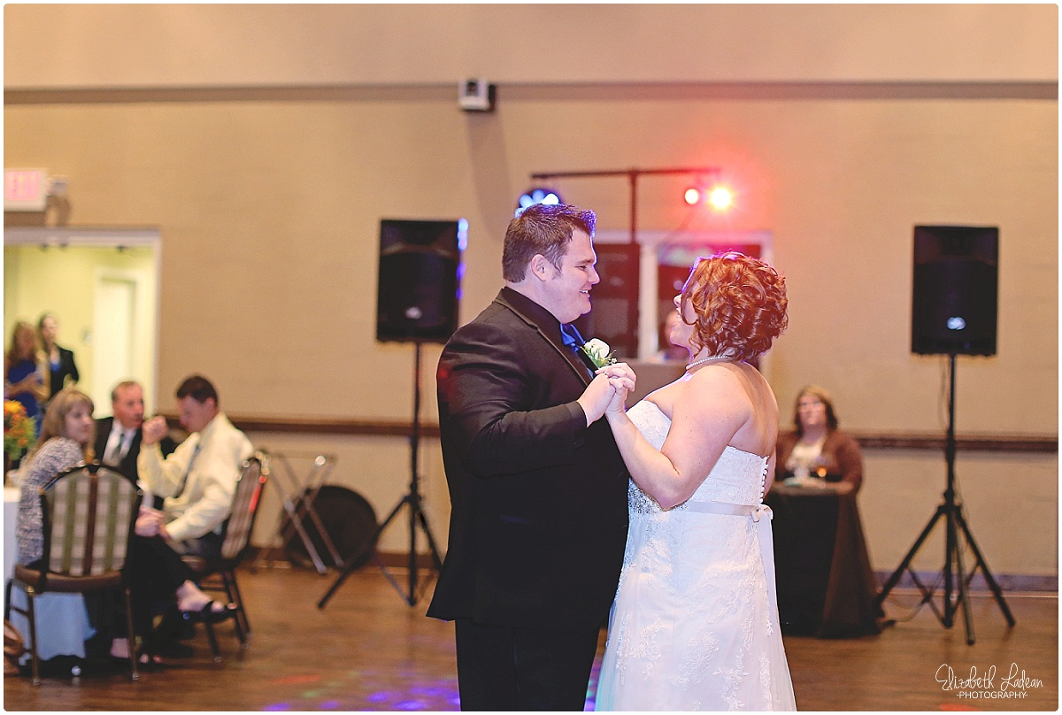 North Carolina Wedding Photography - Elizabeth Ladean Photography_2452.jpg