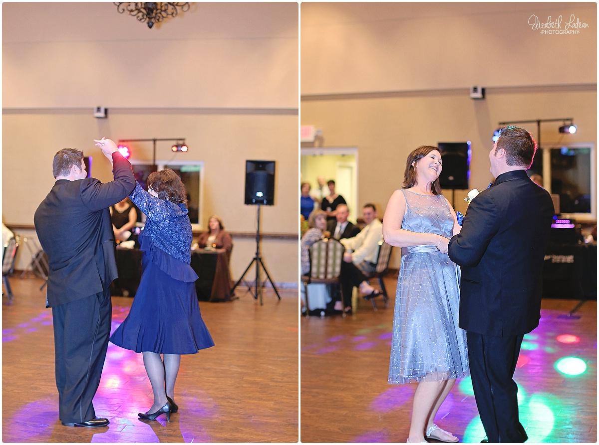 North Carolina Wedding Photography - Elizabeth Ladean Photography_2453.jpg