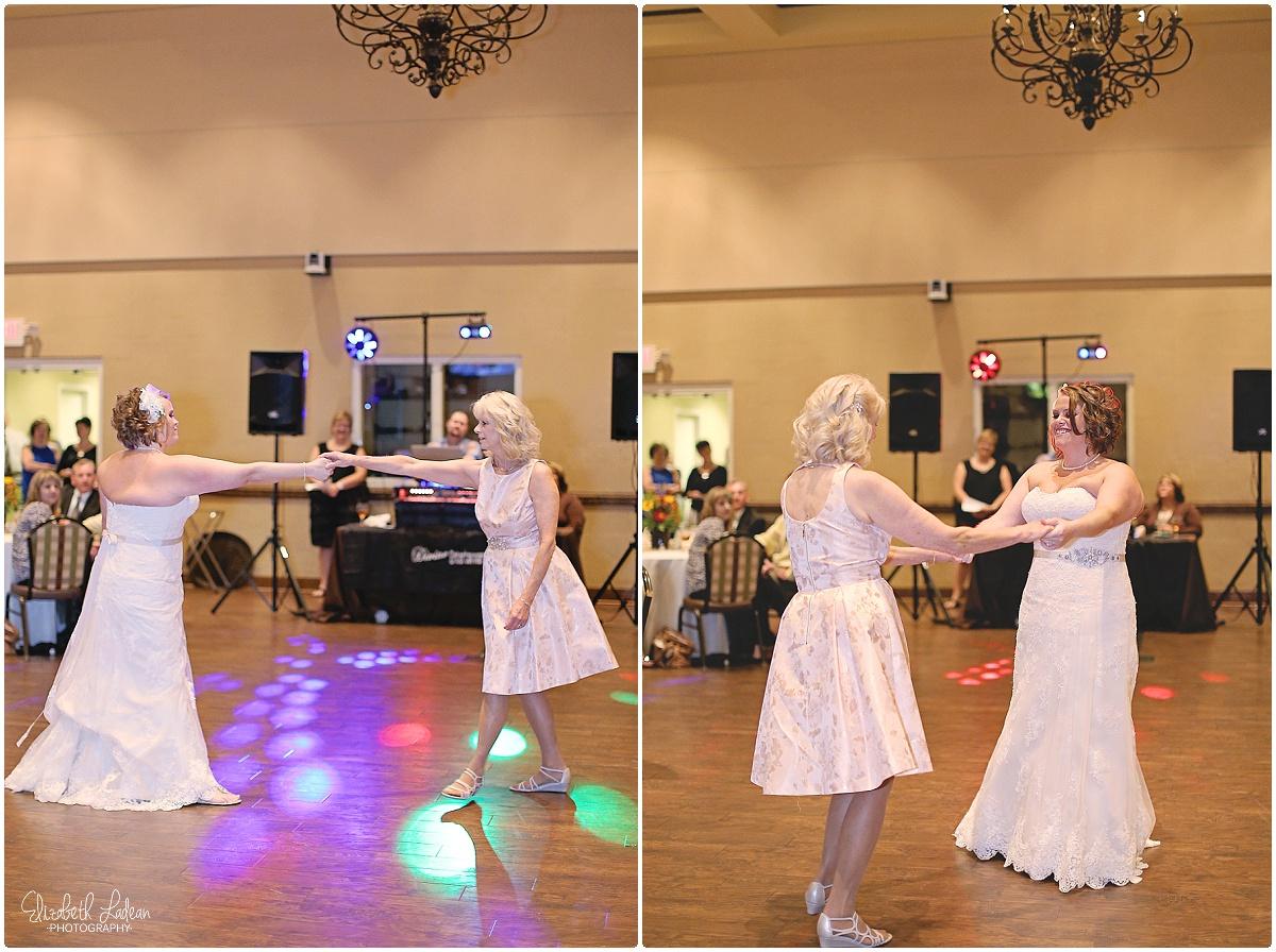North Carolina Wedding Photography - Elizabeth Ladean Photography_2454.jpg