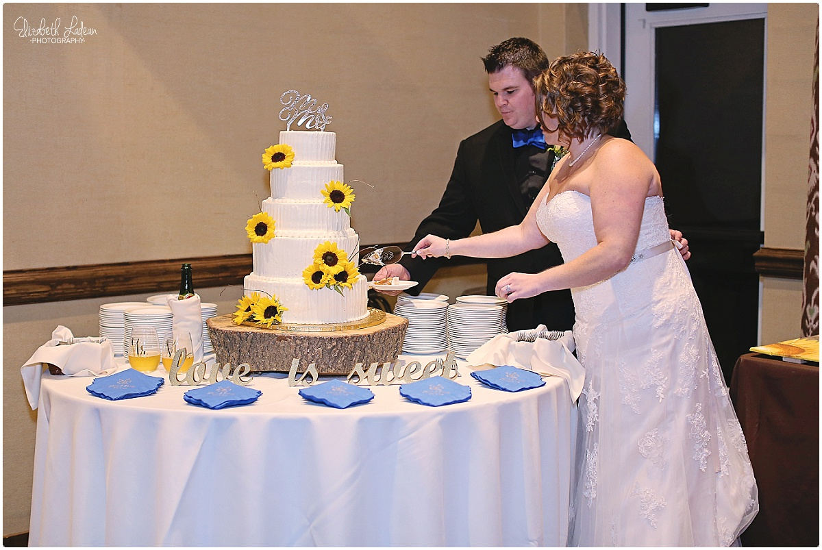 North Carolina Wedding Photography - Elizabeth Ladean Photography_2455.jpg