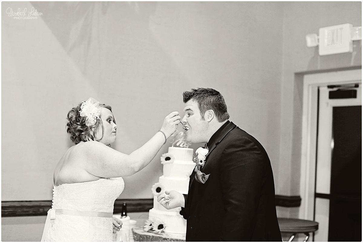 North Carolina Wedding Photography - Elizabeth Ladean Photography_2456.jpg