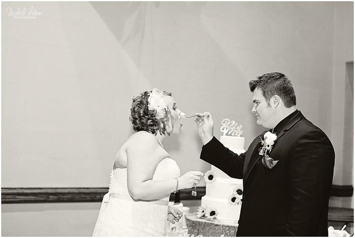 North Carolina Wedding Photography - Elizabeth Ladean Photography_2457.jpg