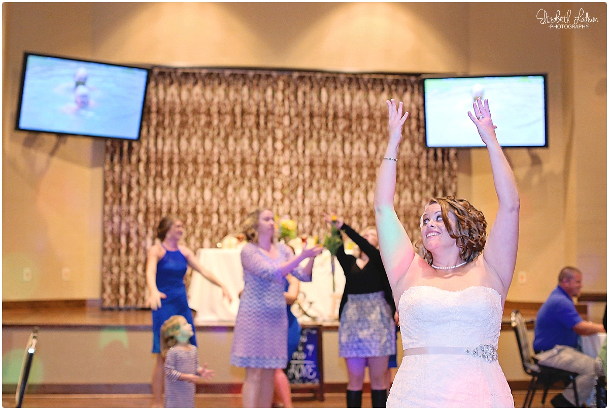 North Carolina Wedding Photography - Elizabeth Ladean Photography_2458.jpg