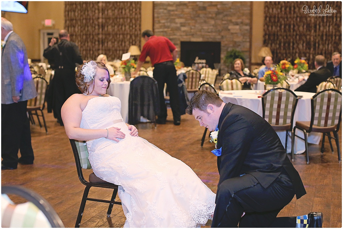 North Carolina Wedding Photography - Elizabeth Ladean Photography_2459.jpg