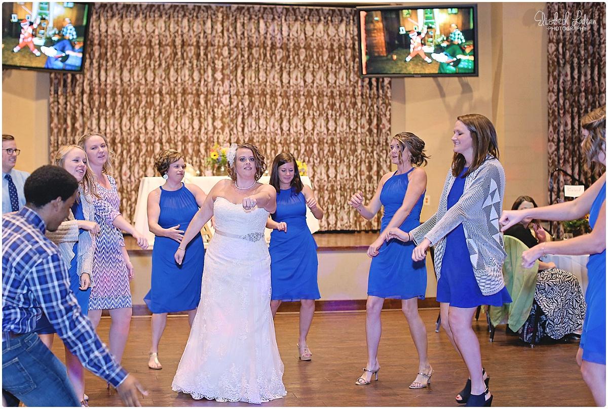 North Carolina Wedding Photography - Elizabeth Ladean Photography_2460.jpg