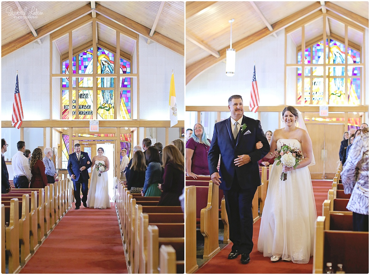 Kansas City Wedding Photography - Elizabeth Ladean Photography_C&T.Oct2015_2538.jpg
