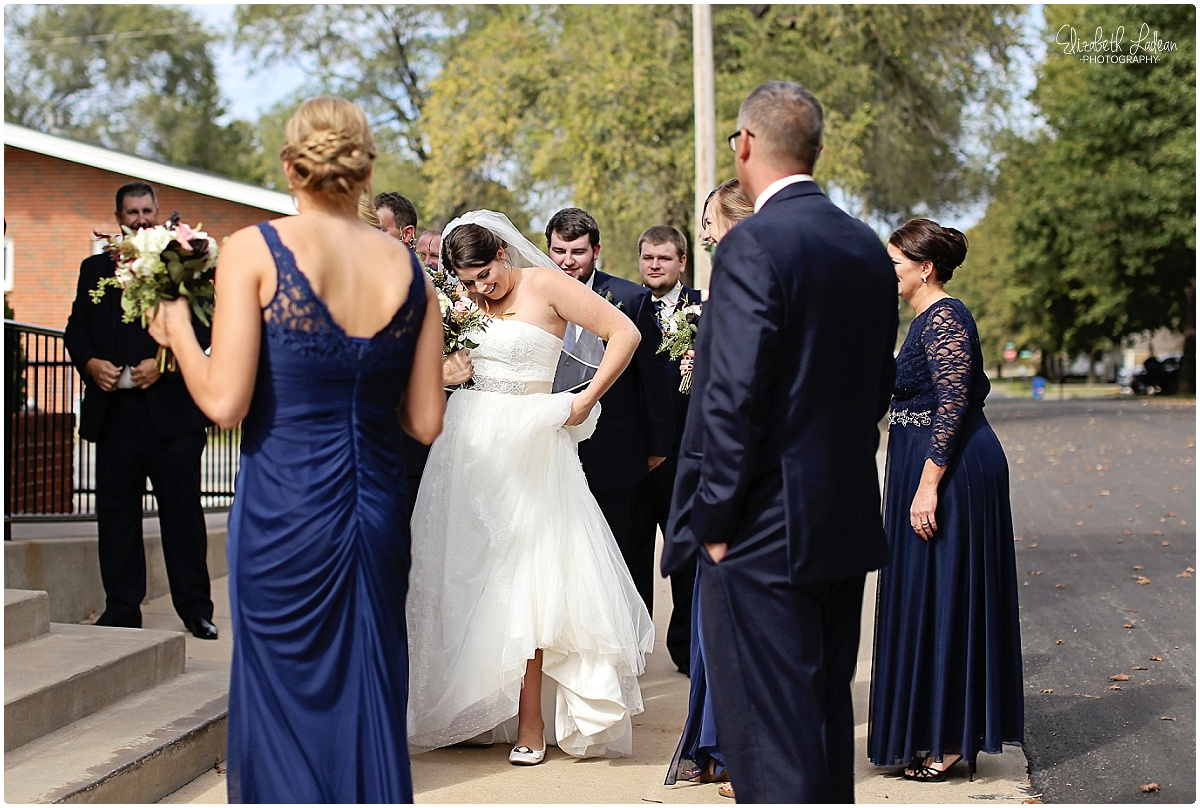 Kansas City Wedding Photography - Elizabeth Ladean Photography_C&T.Oct2015_2551.jpg