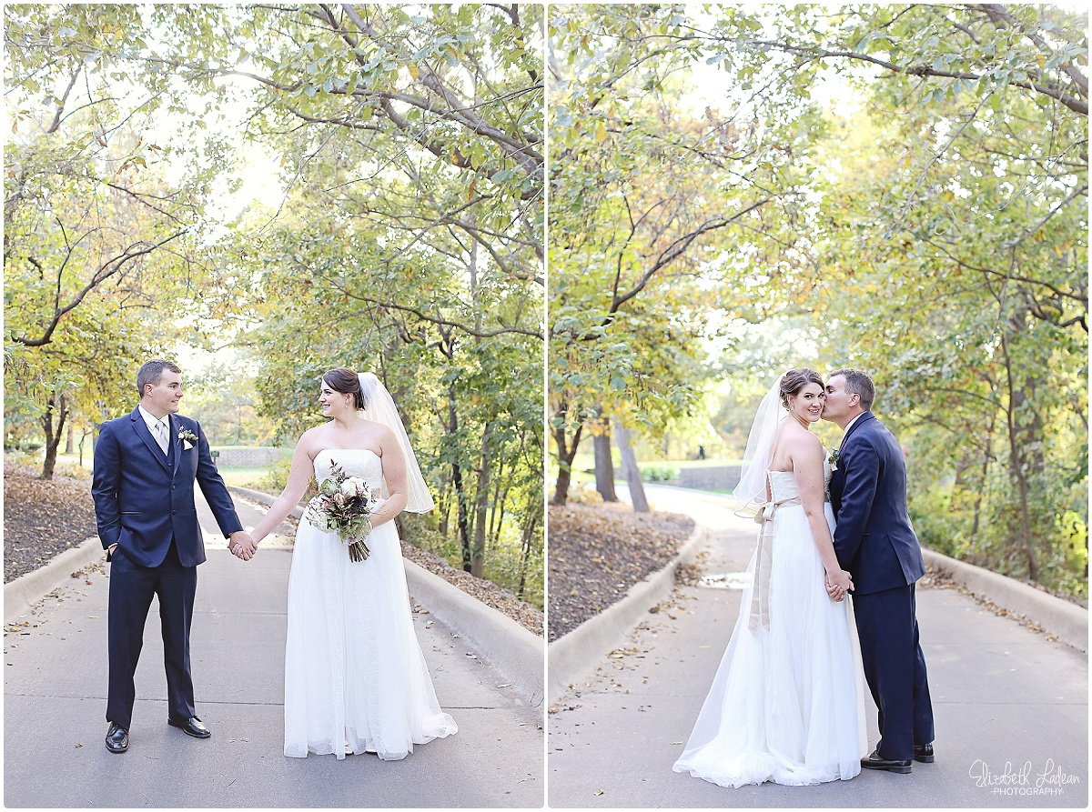 Kansas City Wedding Photography - Elizabeth Ladean Photography_C&T.Oct2015_2495.jpg