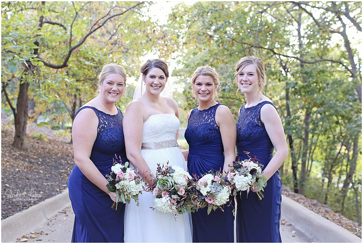 Kansas City Wedding Photography - Elizabeth Ladean Photography_C&T.Oct2015_2520.jpg