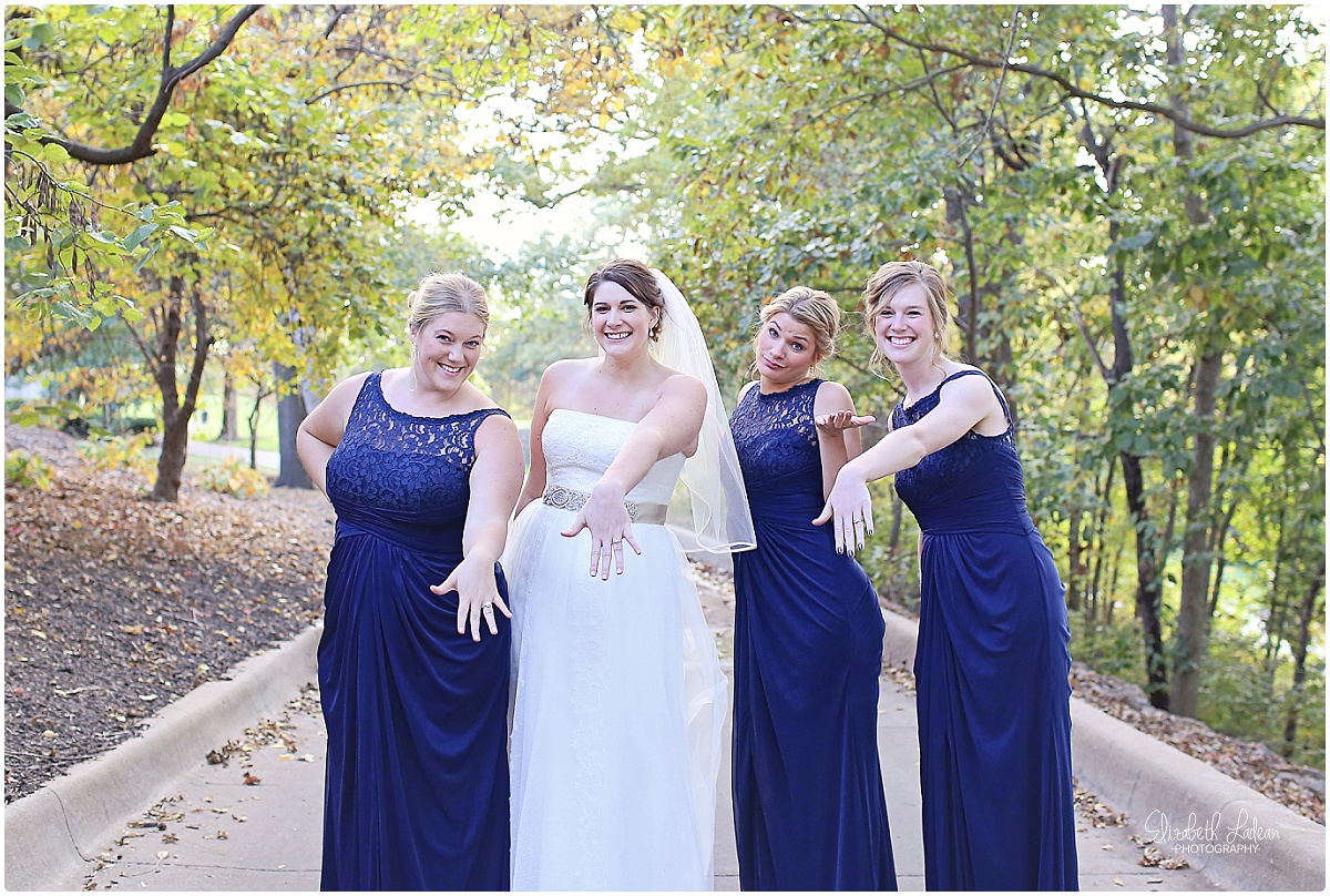 Kansas City Wedding Photography - Elizabeth Ladean Photography_C&T.Oct2015_2521.jpg