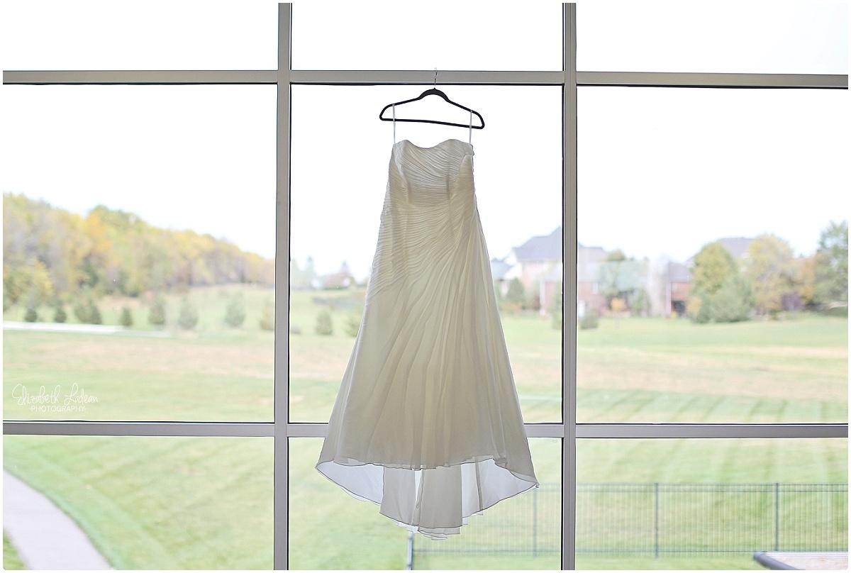 Kansas City Wedding Photography - Elizabeth Ladean Photography_K&D.Oct2015_2596.jpg