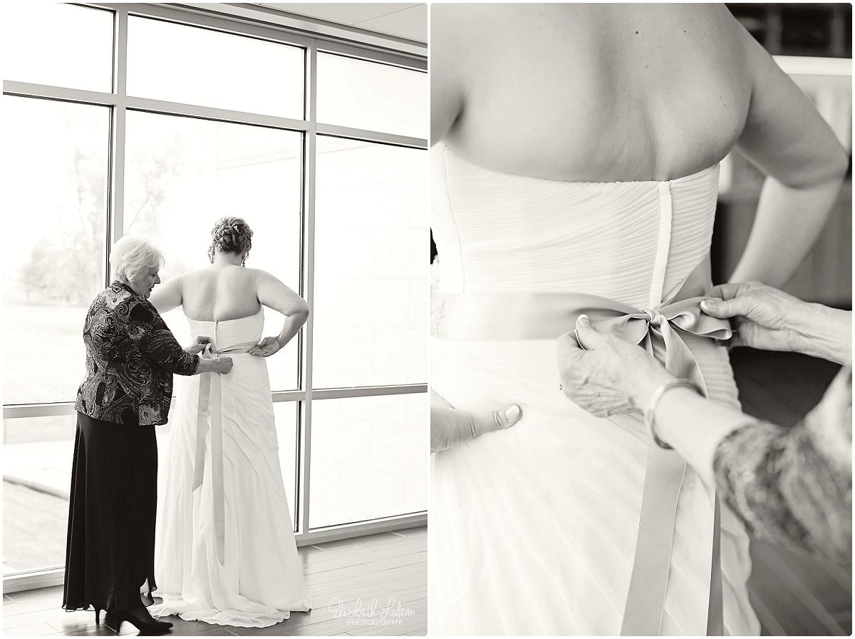 Kansas City Wedding Photography - Elizabeth Ladean Photography_K&D.Oct2015_2603.jpg