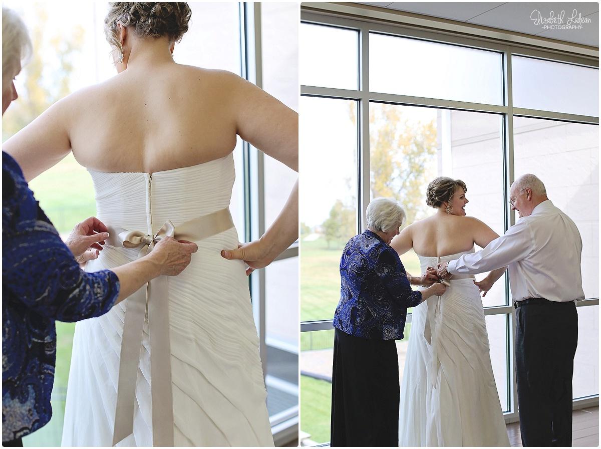 Kansas City Wedding Photography - Elizabeth Ladean Photography_K&D.Oct2015_2601.jpg