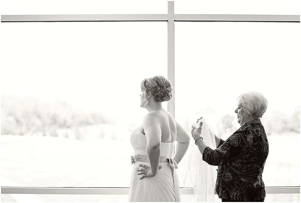 Kansas City Wedding Photography - Elizabeth Ladean Photography_K&D.Oct2015_2602.jpg