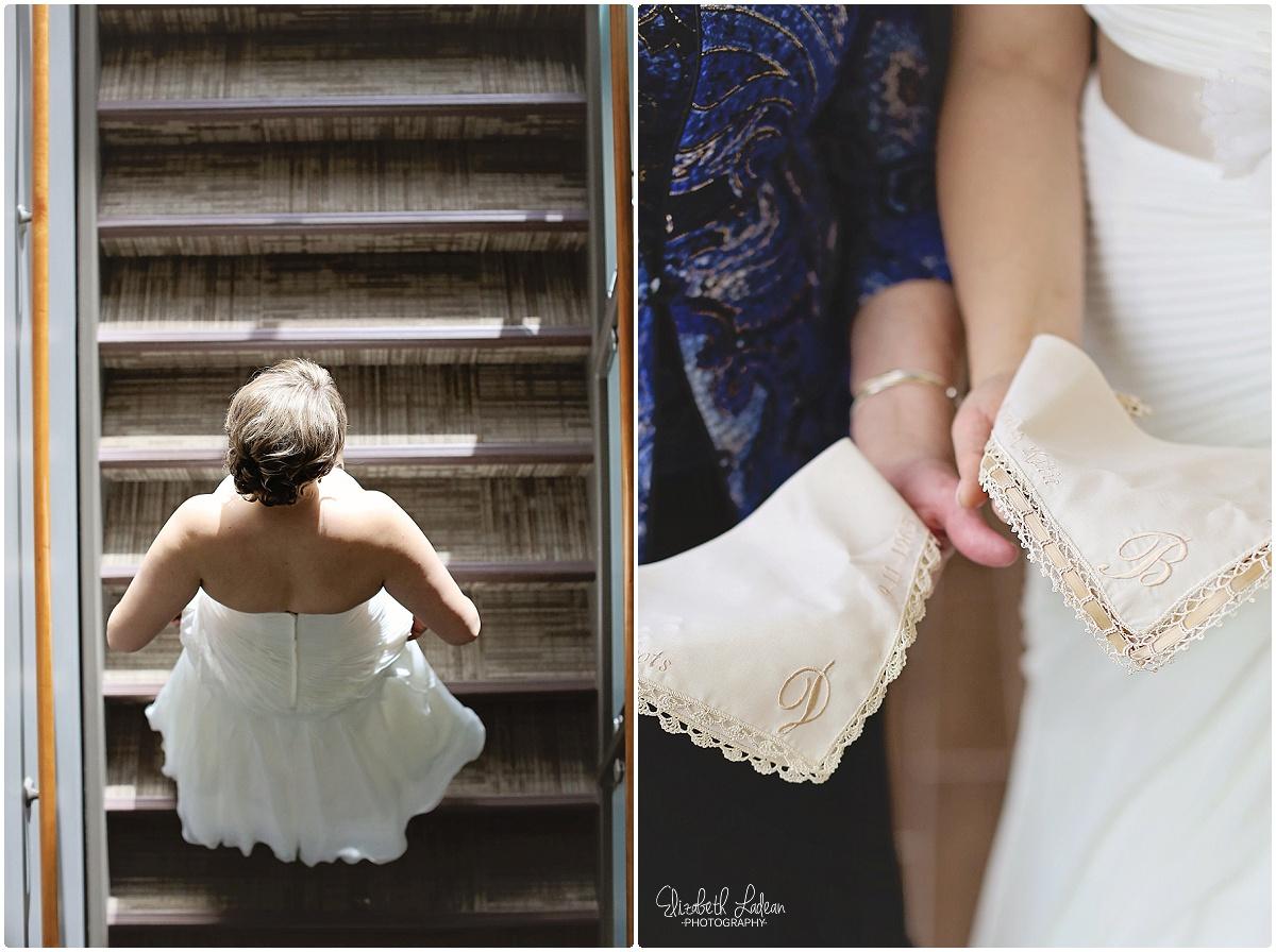 Kansas City Wedding Photography - Elizabeth Ladean Photography_K&D.Oct2015_2598.jpg