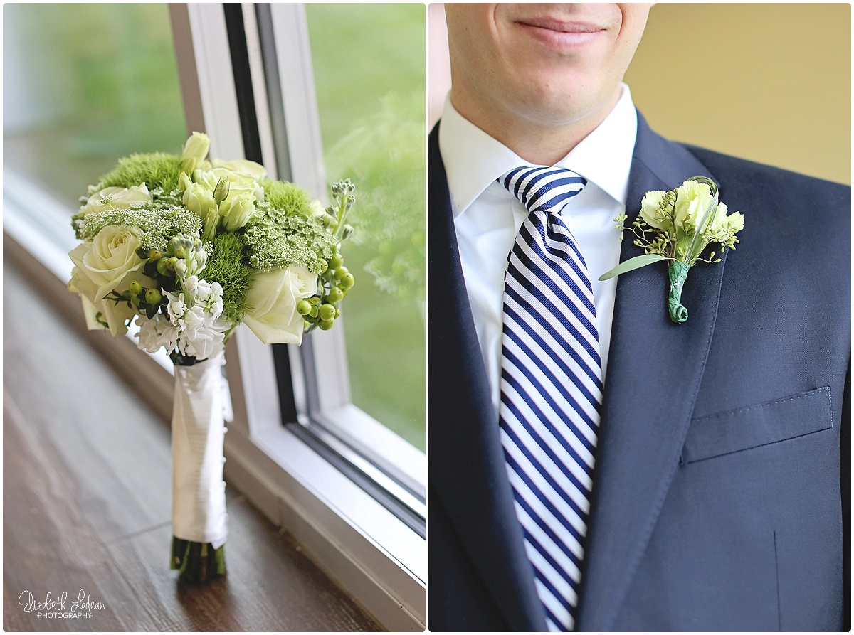 Kansas City Wedding Photography - Elizabeth Ladean Photography_K&D.Oct2015_2597.jpg