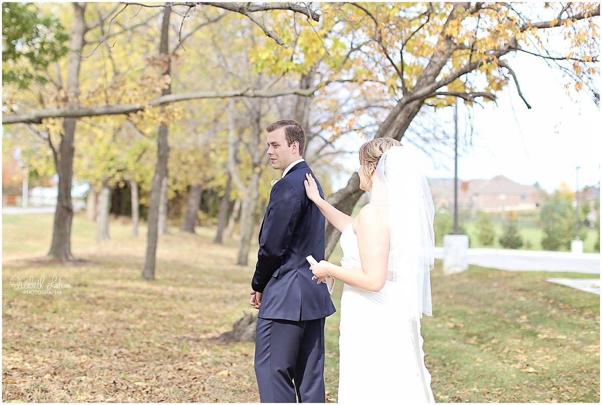 Kansas City Wedding Photography - Elizabeth Ladean Photography_K&D.Oct2015_2611.jpg