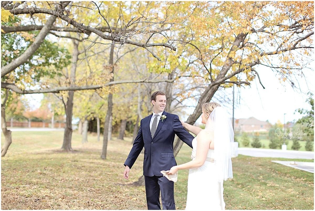 Kansas City Wedding Photography - Elizabeth Ladean Photography_K&D.Oct2015_2612.jpg