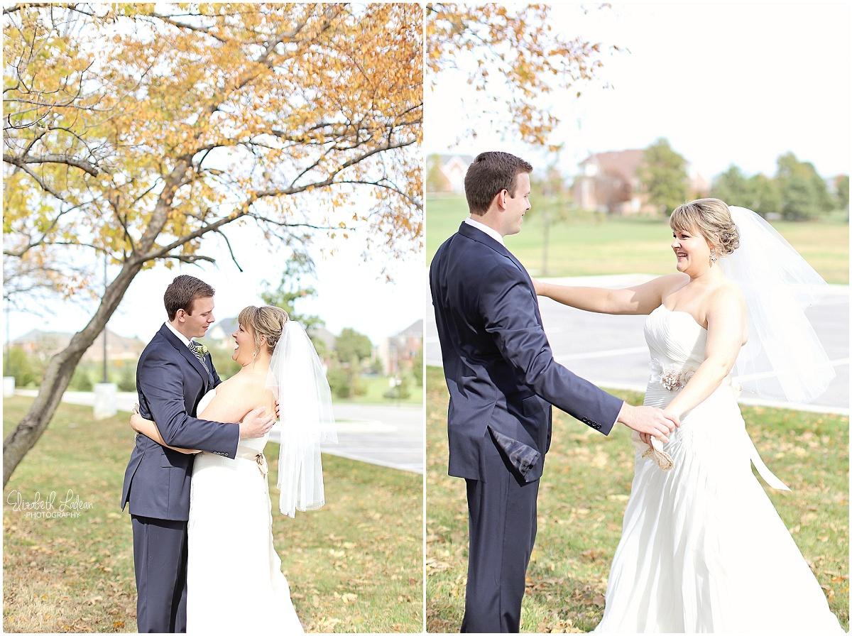 Kansas City Wedding Photography - Elizabeth Ladean Photography_K&D.Oct2015_2613.jpg