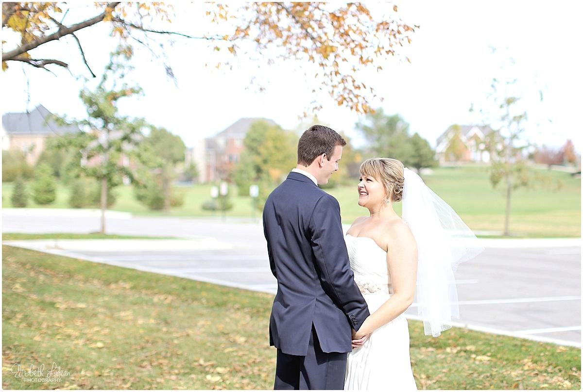 Kansas City Wedding Photography - Elizabeth Ladean Photography_K&D.Oct2015_2614.jpg