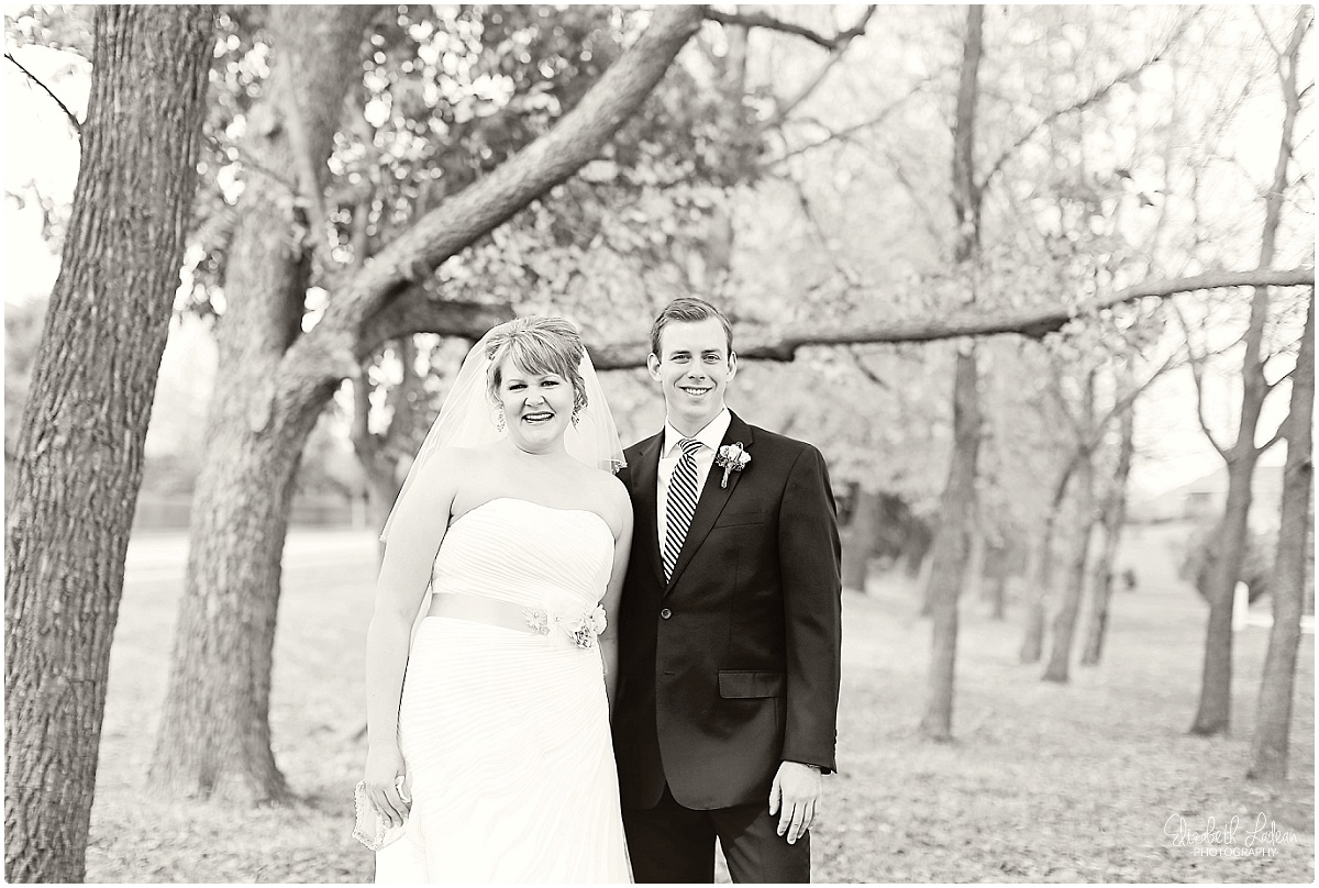 Kansas City Wedding Photography - Elizabeth Ladean Photography_K&D.Oct2015_2615.jpg