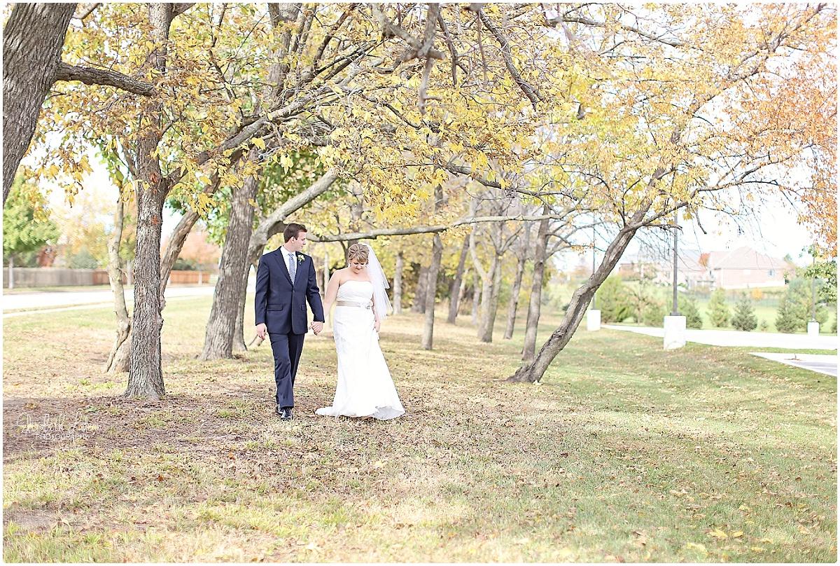 Kansas City Wedding Photography - Elizabeth Ladean Photography_K&D.Oct2015_2616.jpg