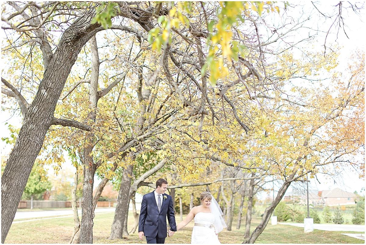Kansas City Wedding Photography - Elizabeth Ladean Photography_K&D.Oct2015_2617.jpg