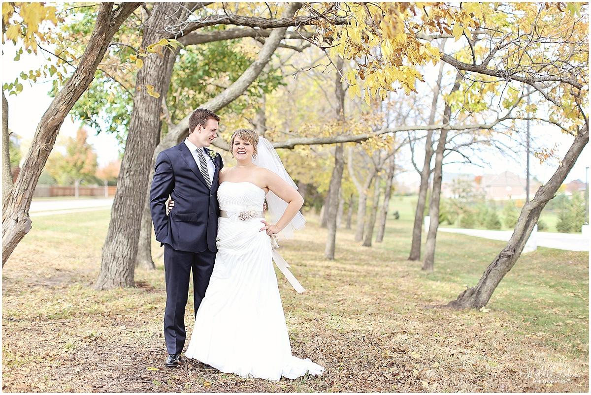 Kansas City Wedding Photography - Elizabeth Ladean Photography_K&D.Oct2015_2619.jpg