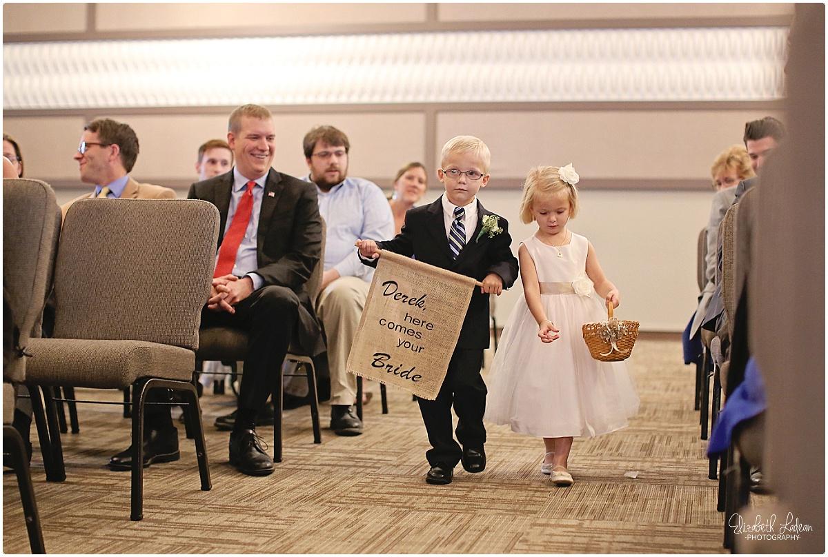 Kansas City Wedding Photography - Elizabeth Ladean Photography_K&D.Oct2015_2645.jpg