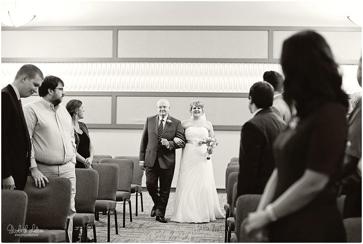 Kansas City Wedding Photography - Elizabeth Ladean Photography_K&D.Oct2015_2648.jpg