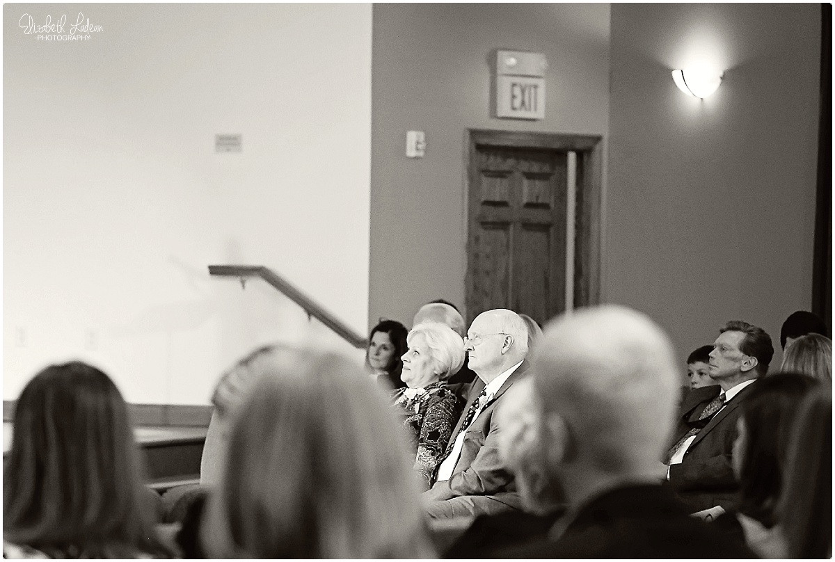 Kansas City Wedding Photography - Elizabeth Ladean Photography_K&D.Oct2015_2653.jpg