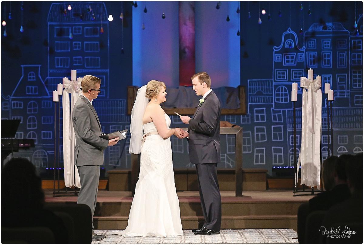Kansas City Wedding Photography - Elizabeth Ladean Photography_K&D.Oct2015_2654.jpg