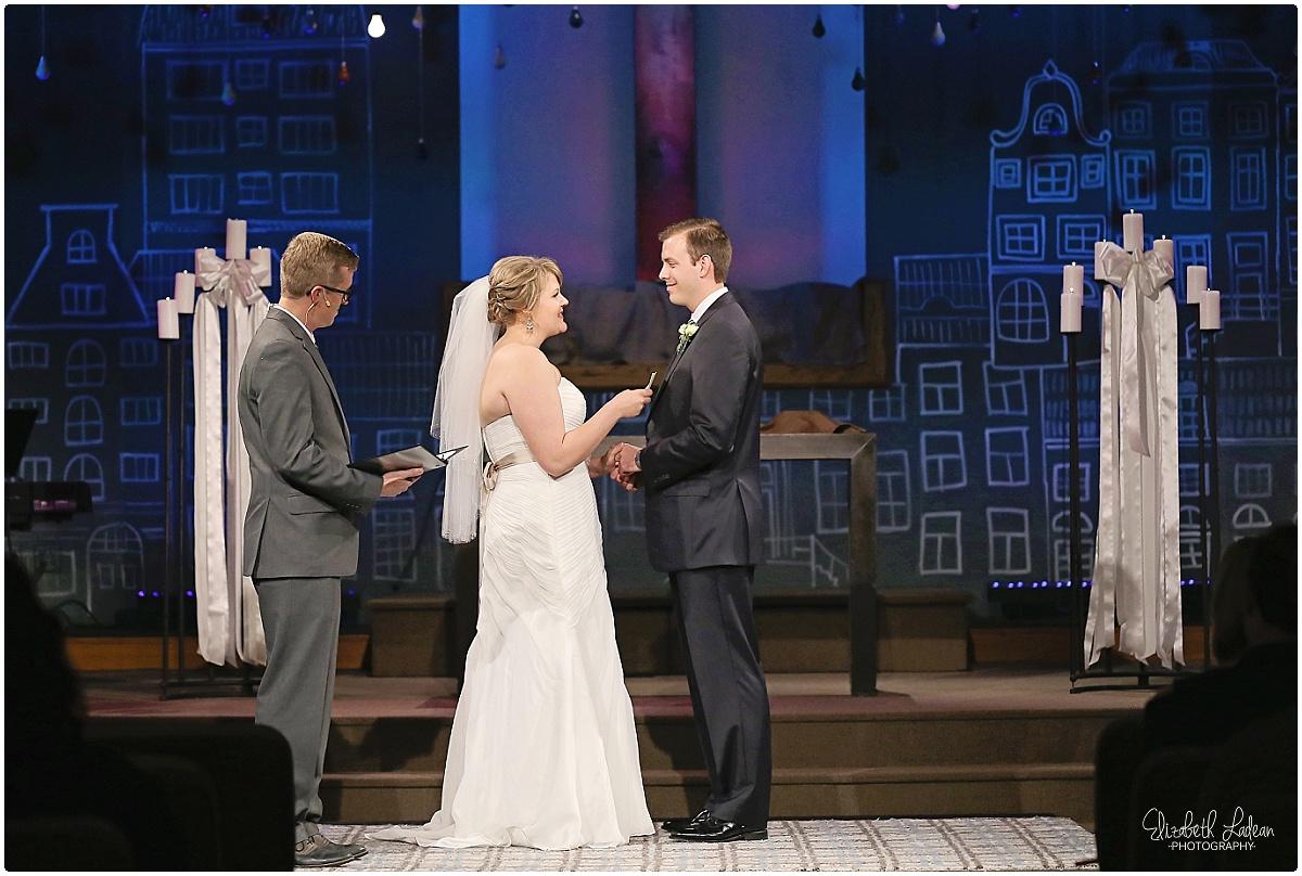 Kansas City Wedding Photography - Elizabeth Ladean Photography_K&D.Oct2015_2655.jpg