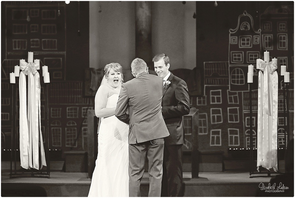 Kansas City Wedding Photography - Elizabeth Ladean Photography_K&D.Oct2015_2656.jpg