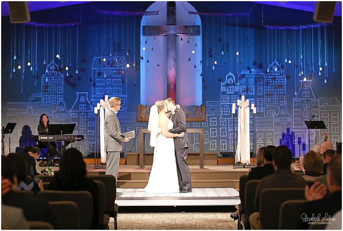Kansas City Wedding Photography - Elizabeth Ladean Photography_K&D.Oct2015_2658.jpg