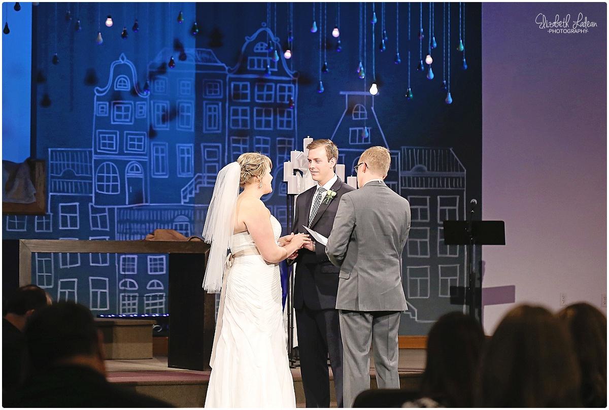 Kansas City Wedding Photography - Elizabeth Ladean Photography_K&D.Oct2015_2661.jpg