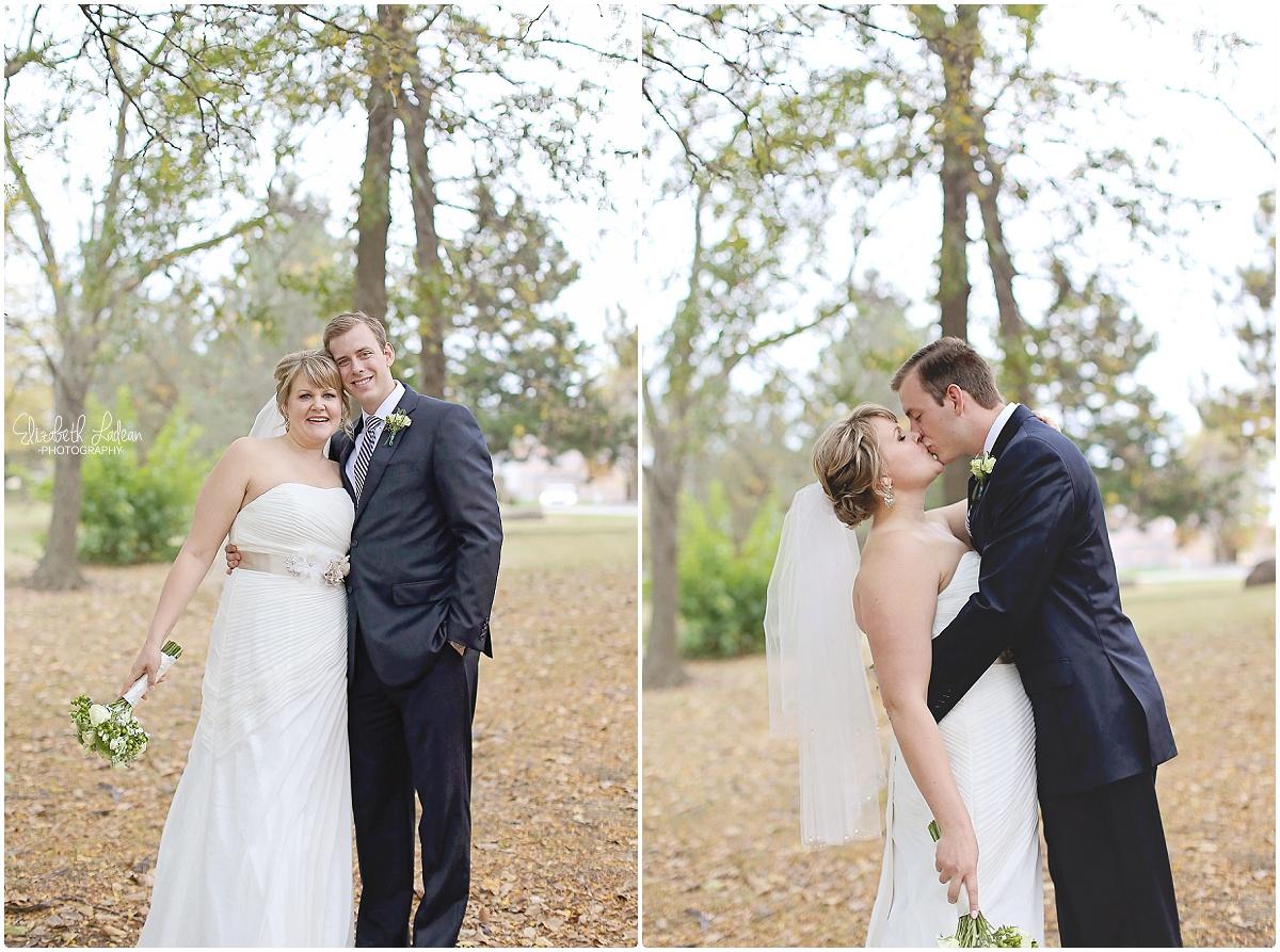 Kansas City Wedding Photography - Elizabeth Ladean Photography_K&D.Oct2015_2620.jpg