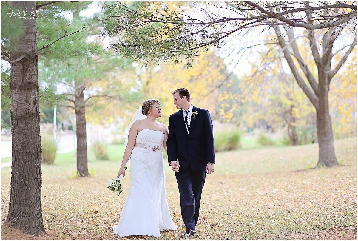 Kansas City Wedding Photography - Elizabeth Ladean Photography_K&D.Oct2015_2623.jpg