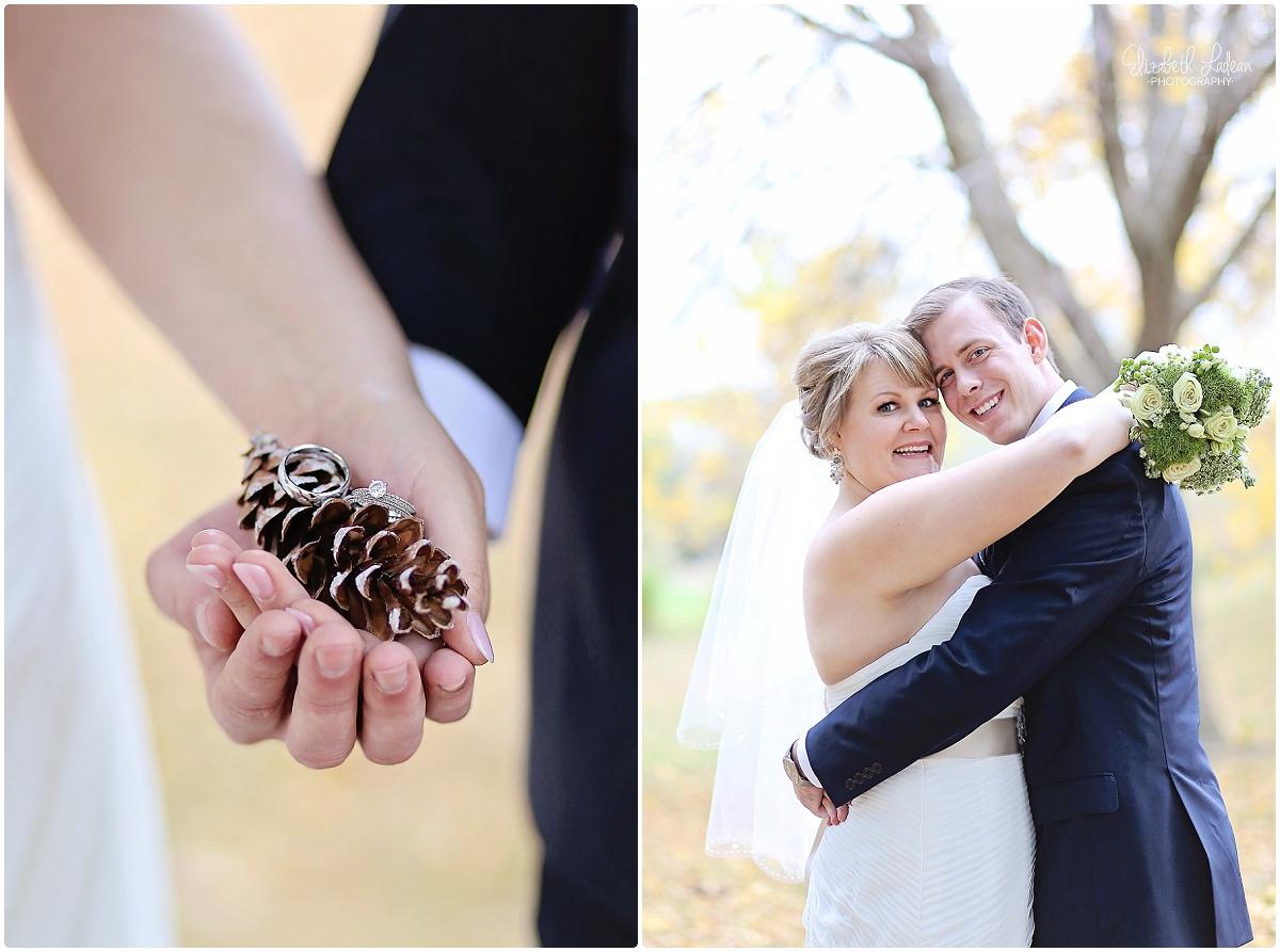 Kansas City Wedding Photography - Elizabeth Ladean Photography_K&D.Oct2015_2622.jpg