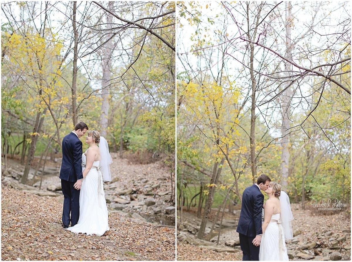 Kansas City Wedding Photography - Elizabeth Ladean Photography_K&D.Oct2015_2624.jpg