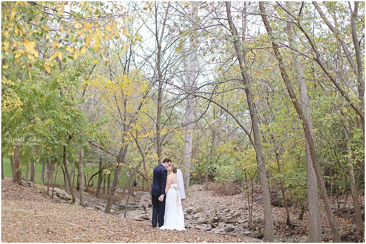 Kansas City Wedding Photography - Elizabeth Ladean Photography_K&D.Oct2015_2625.jpg