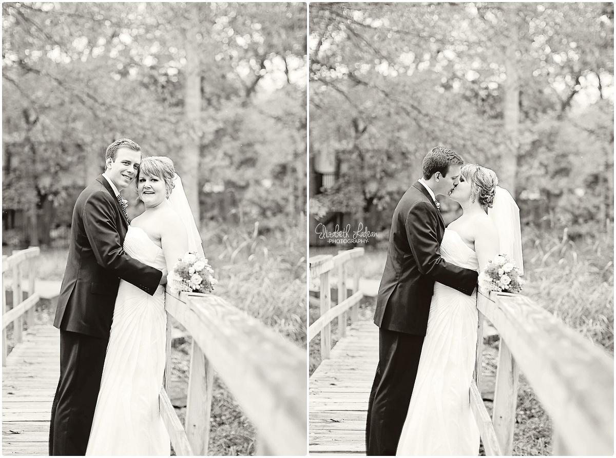 Kansas City Wedding Photography - Elizabeth Ladean Photography_K&D.Oct2015_2627.jpg